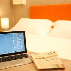 Best Western Hotel Blaise & Francis 4* Стандартный номер с различными типами кроватей фото 2
