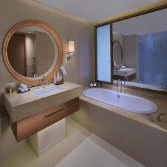 Отель Anantara Eastern Mangroves Abu Dhabi 5* Представительский номер фото 10