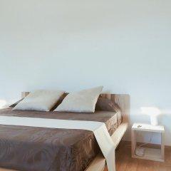 Hotel Imago 4* Стандартный номер фото 3