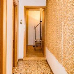 Отель La Gondola Rossa Италия, Венеция - отзывы, цены и фото номеров - забронировать отель La Gondola Rossa онлайн интерьер отеля фото 3