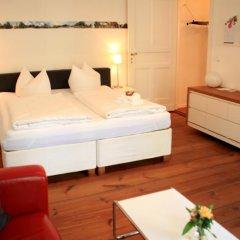 Апартаменты Brilliant Apartments Berlin детские мероприятия