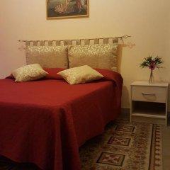 Отель Naxos Holiday Италия, Джардини Наксос - отзывы, цены и фото номеров - забронировать отель Naxos Holiday онлайн комната для гостей фото 3