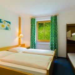 Отель Garni Bergland Рачинес-Ратскингс комната для гостей фото 4