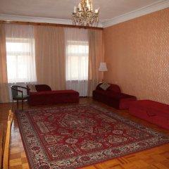 Lion Bridge Hotel Park 3* Люкс с двуспальной кроватью фото 8