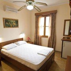 Отель Mango Rooms комната для гостей фото 2