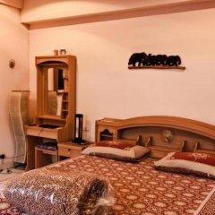 Апартаменты Metro Apartments Номер Делюкс с различными типами кроватей фото 15