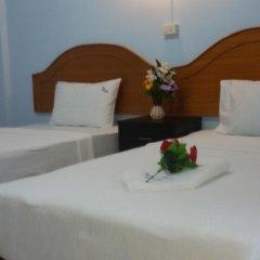 Отель Peace Lanta Mansion 2* Стандартный номер фото 8