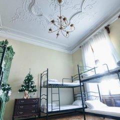 City Central Lviv Hostel фото 3