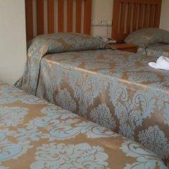 Hotel Ave Maria 2* Стандартный номер фото 13