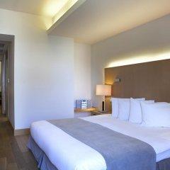 Lazart Hotel 5* Стандартный номер фото 3