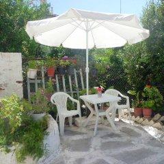 Отель Marmarinos Греция, Эгина - отзывы, цены и фото номеров - забронировать отель Marmarinos онлайн