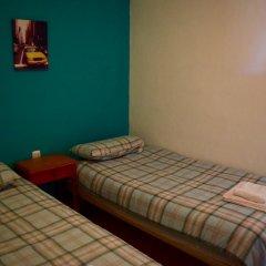 Отель Bungalows Ses Malvas Испания, Кала-эн-Бланес - 1 отзыв об отеле, цены и фото номеров - забронировать отель Bungalows Ses Malvas онлайн комната для гостей фото 2