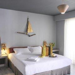 Апартаменты Lotus Center Apartments Апартаменты с различными типами кроватей фото 10