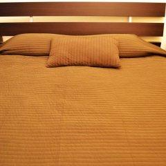 Гостиница Пафос у Арбата Стандартный номер разные типы кроватей