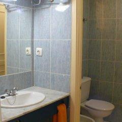 Отель Apartamentos Palm Garden Студия с различными типами кроватей фото 6