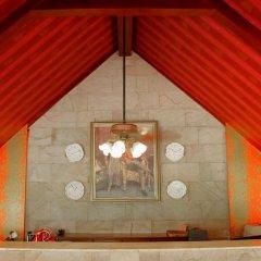 Отель Deevana Krabi Resort Adults Only интерьер отеля фото 2