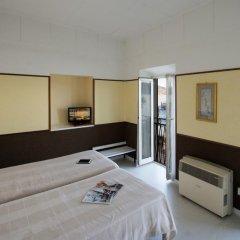 Hotel Eden 3* Стандартный номер фото 15