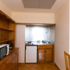 Апартаменты The White Apartments - Только для взрослых Студия с различными типами кроватей фото 3