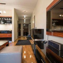 Отель Apartamenty Comfort & Spa Stara Polana Апартаменты фото 43
