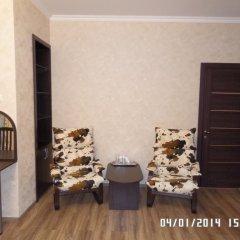 Royal Hotel 4* Полулюкс фото 18