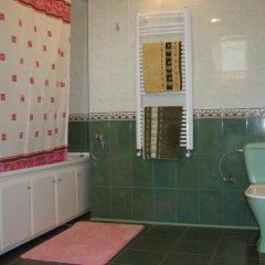 Мини-отель Ривьера 2* Полулюкс с разными типами кроватей фото 11