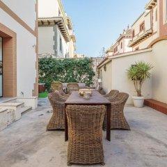 Отель Jardines del Real Испания, Валенсия - отзывы, цены и фото номеров - забронировать отель Jardines del Real онлайн фото 4