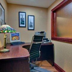 Отель Holiday Inn Express & Suites Charlottetown 2* Другое фото 6