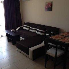 Отель Complex Badem детские мероприятия