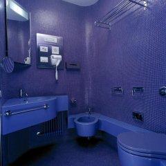 Una Hotel Vittoria 4* Стандартный номер с различными типами кроватей фото 5