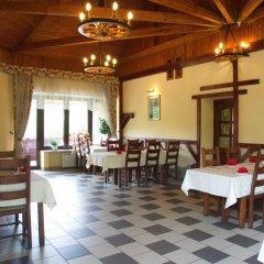 Гостиница Перлына Карпат Украина, Волосянка - отзывы, цены и фото номеров - забронировать гостиницу Перлына Карпат онлайн питание