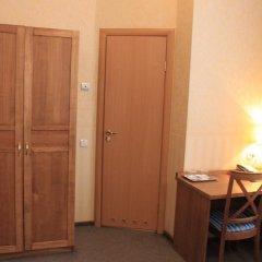 Гостиница Москва 3* Стандартный номер с разными типами кроватей фото 6