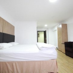 Гостиница Tamgaly Hotel Казахстан, Нур-Султан - отзывы, цены и фото номеров - забронировать гостиницу Tamgaly Hotel онлайн комната для гостей фото 2