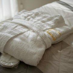 Hotel Gala 3* Улучшенный номер с различными типами кроватей фото 5