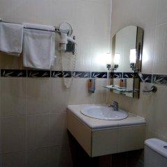 Hotel Palace Ukraine 3* Стандартный номер с различными типами кроватей фото 4