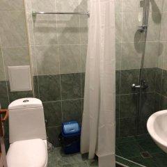 Отель Лара ванная