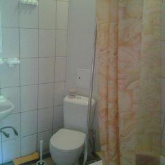 Гостевой Дом Южаночка Сочи ванная фото 2