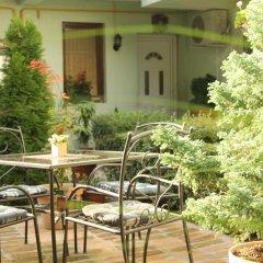 Отель Fortress Apartments Сербия, Нови Сад - отзывы, цены и фото номеров - забронировать отель Fortress Apartments онлайн фото 4