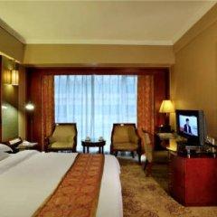 Отель HONGFENG 4* Стандартный номер