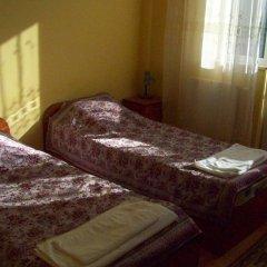 Гостиница Smerichka Украина, Хуст - отзывы, цены и фото номеров - забронировать гостиницу Smerichka онлайн спа