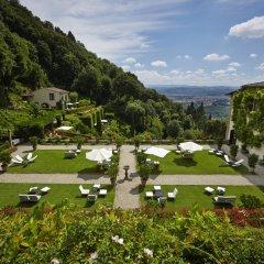 Отель Belmond Villa San Michele Фьезоле фото 5