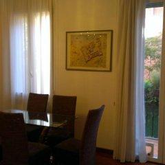Отель Casa Emilia Италия, Милан - отзывы, цены и фото номеров - забронировать отель Casa Emilia онлайн питание