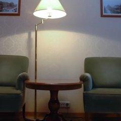 Апартаменты Central Apartments Львов интерьер отеля фото 3
