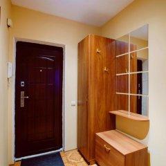 Апартаменты Apartments Barinova удобства в номере