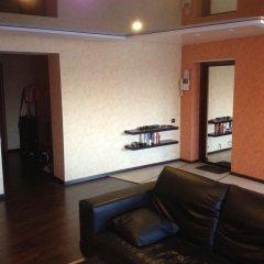 Апартаменты Deira Apartments Апартаменты с различными типами кроватей фото 5