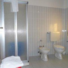Hotel Mochettaz 2* Стандартный номер фото 4