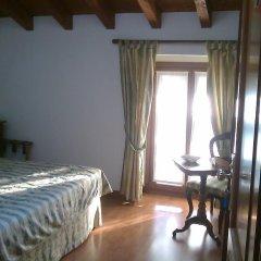 Hotel Centrale Bellagio 3* Стандартный номер фото 2
