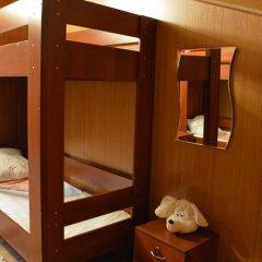 Гостиница Solika Hostel в Иркутске 2 отзыва об отеле, цены и фото номеров - забронировать гостиницу Solika Hostel онлайн Иркутск детские мероприятия фото 2