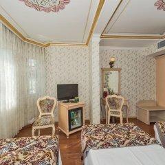 Отель Amiral Palace Номер категории Эконом фото 3