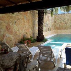 Held Hotel Kaleici Турция, Анталья - 3 отзыва об отеле, цены и фото номеров - забронировать отель Held Hotel Kaleici онлайн бассейн