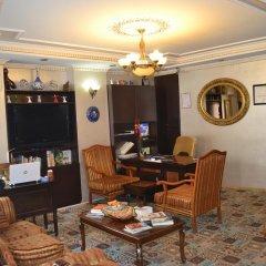 Art City Hotel Istanbul комната для гостей фото 3